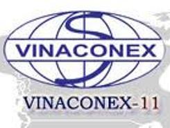 V11 xem xét hủy niêm yết trên HNX nhằm tái cấu trúc