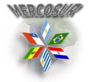 Venezuela trở thành thành viên đầy đủ của Mercosur