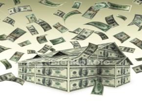 Tài sản của tỷ phú thế giới tăng thêm 21,4 tỷ USD trong tuần qua