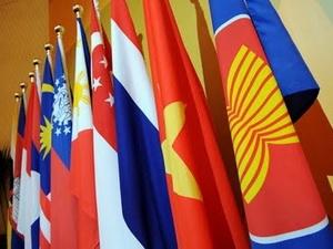 Các cường quốc hạt nhân cam kết không tấn công Đông Nam Á