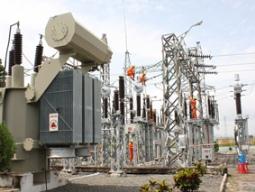 Thị trường phát điện cạnh tranh chính thức hoạt động