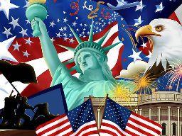 Nước Mỹ chi bao nhiêu tiền để kỉ niệm ngày lễ độc lập 4/7?