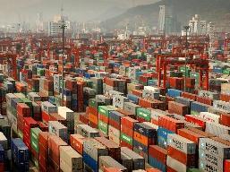HSBC: Sản xuất công nghiệp Trung Quốc giảm 8 tháng liên tiếp