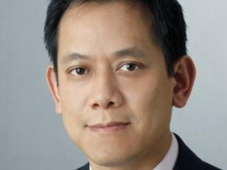Siemens Việt Nam mới bổ nhiệm TGĐ người Việt