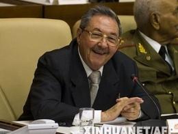 Chủ tịch Cuba sẽ đi thăm Trung Quốc trong tuần này