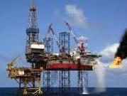 Gazprom có thể vươn đường ống khí đốt tới Anh