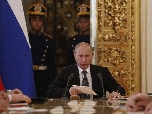 Nga xuất khẩu vũ khí đạt 6,5 tỷ USD nửa đầu 2012