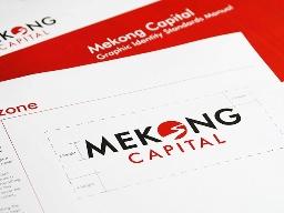 Mekong Capital sẽ thành lập quỹ đầu tư 150 triệu USD