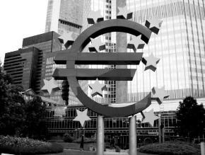 Những nước nào có nguy cơ rời khu vực đồng euro?