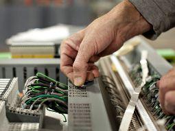 Số đơn đặt hàng nhà máy Mỹ tăng lần đầu tiên trong 3 tháng