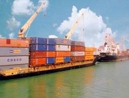 QNP tăng vốn điều lệ lên 168 tỷ đồng trong năm 2012