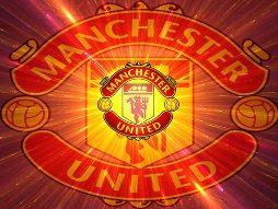 Manchester United nộp đơn IPO 100 triệu USD