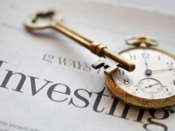 Gần 85% quỹ ngoại tăng trưởng trong 6 tháng đầu năm