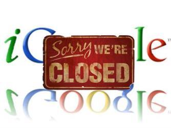 Google sẽ dừng phát triển một loạt sản phẩm
