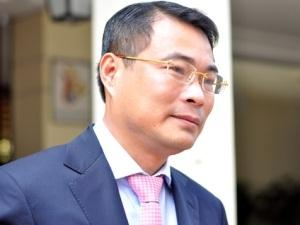 Phó Thống đốc Lê Minh Hưng: Chọn SJC là thương hiệu vàng quốc gia