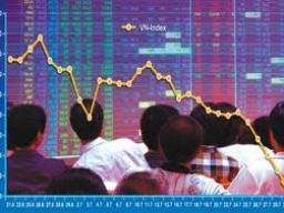 Thị trường chứng khoán huy động được 650.000 tỷ đồng trong 12 năm