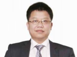 TienPhongBank sắp thay Tổng giám đốc