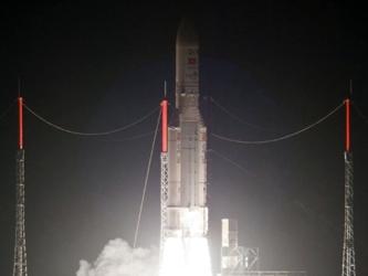 VNPT chính thức tiếp nhận quản lý VINASAT-2