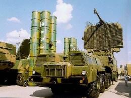 Iran yêu cầu Nga bồi thường 4 tỷ USD vì hủy hợp đồng bán tên lửa