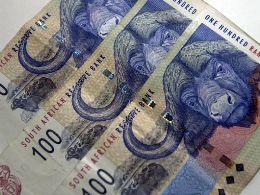 Khách nước ngoài phải khai báo tài sản khi tới Nam Phi