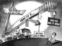 Kiểm toán Nhà nước kiến nghị thu hồi 33.900 tỷ đồng