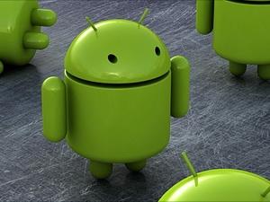 Hệ điều hành Android vẫn phổ biến nhất tại Mỹ
