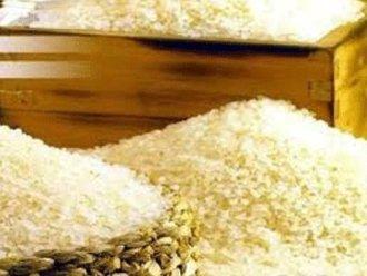 Ấn Độ gỡ bỏ giá sàn xuất khẩu gạo basmati