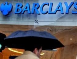 Barclays có ảnh hưởng thế nào trên thị trường tài chính thế giới?