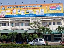 BHS bổ nhiệm ông Trần Tựu làm Phó Tổng Giám đốc