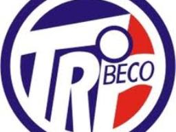 Tribeco lên kế hoạch lỗ 139,6 tỷ đồng năm 2012