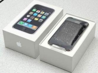 iPhone thế hệ mới của Apple sẽ dùng vi xử lý 4 lõi
