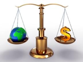 Liên Hợp Quốc đề xuất đánh thuế tỷ phú