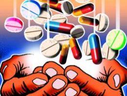 Ấn Độ chi 5,4 tỷ USD cấp thuốc miễn phí cho hàng trăm triệu người