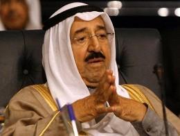 Kuwait có thủ tướng mới