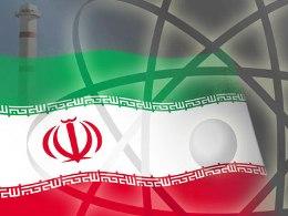 63% người dân Iran muốn ngừng chương trình hạt nhân để tránh cấm vận