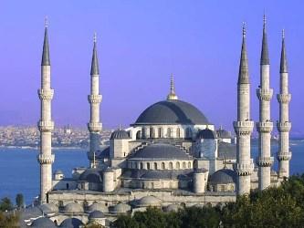 Thổ Nhĩ Kỳ sắp mở sàn giao dịch năng lượng