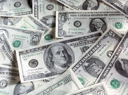 USD ở mức thấp trước cuộc họp của Fed
