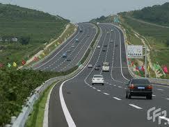 Ninh Bình phân luồng giao thông tuyến Quốc lộ 1A