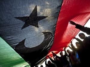 Libya chuẩn bị bầu cử dân chủ đầu tiên sau hơn 50 năm