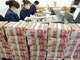 5 dấu hiệu suy thoái của kinh tế Trung Quốc