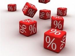 Fed có thể giữ lãi suất siêu thấp tới giữa 2015