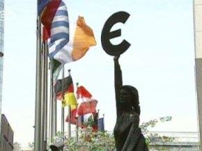 Các bộ trưởng châu Âu họp bàn đối phó khủng hoảng