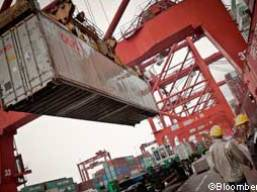 Trung Quốc đe dọa trả đũa thương mại EU