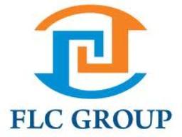 Chủ tịch FLC nắm giữ 98% quyền sở hữu tại SGInvest