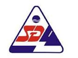 SD2 đạt lợi nhuận gần 9 tỷ đồng 6 tháng đầu năm 2012
