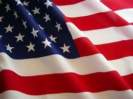 Công nghiệp quốc phòng Mỹ trước nguy cơ tê liệt