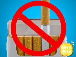 Các nước ASEAN nhất trí rút thuốc lá khỏi AFTA