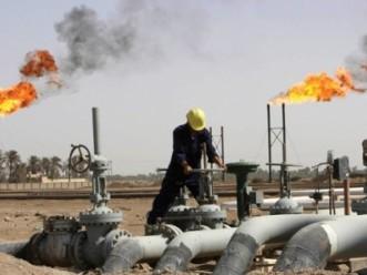 Sản lượng dầu Iran xuống thấp nhất 20 năm