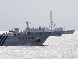 Trung Quốc thay Đại sứ tại ASEAN ngay trước thềm đối thoại