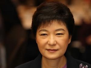 Hàn Quốc nhiều khả năng có nữ tổng thống đầu tiên